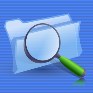 search-image